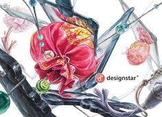 blog.naver.com/... #디자인스타 #미술학원 #기초디자인 #입시디자인 #입시미술 #표현기법 #화면구성