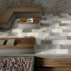 Pantheon Ares Porcelain Floor Tile