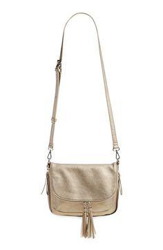 60 best bags images bags handbag accessories tote bags rh pinterest com
