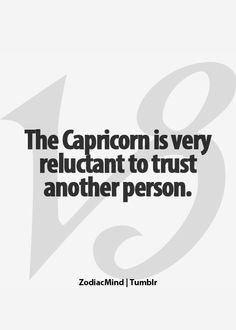 Very true. There are a very select few folks I truly trust.