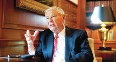 Ex Florida Governor Graham travels to Cuba - Progreso Weekly