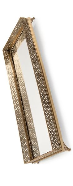 """""""luxury gifts"""" """"luxury gift"""" ideas by InStyle-Decor.com Hollywood, for more…"""