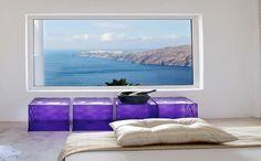 Rocabella Santorini Resort & Spa, Santorini, Greece