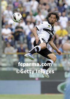 La fotogallery della partita Parma-Lazio di domenica 28 aprile vi aspetta sul sito ufficiale del Parma FC http://fcparma.com/foto/72157633356244031/?lang=it