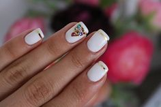 Sandra Bendre : Search results for nail