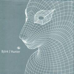 Hunter CD 1 France