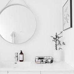 sturbock: Shop Mirror on sturbock.me/