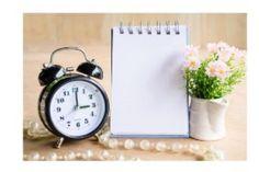 Le plaisir d'écrire   Le plaisir d'écrire Alarm Clock, Service, Grammar Book, Christian Music, Welcome, Projection Alarm Clock, Alarm Clocks