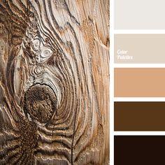 Color Palette #3509 | Color Palette Ideas | Bloglovin'