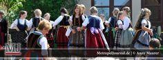 (BA) Im Bauernmuseum Bamberger Land war 2014 viel geboten - http://metropoljournal.de/metropol_report/handwerk_wohnen/bamberg-im-bauernmuseum-bamberger-land-war-2014-viel-geboten/