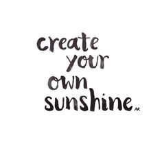 Super Short Inspirational Quotes 100 Inspirational And Motivational Quotes Of Al… – Short Quotes Motivacional Quotes, Life Quotes Love, Simple Quotes, Daily Quotes, Words Quotes, Quotes To Live By, Best Quotes, Funny Quotes, Quote Life