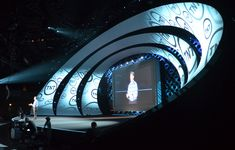 eurovision 2014 concert hall