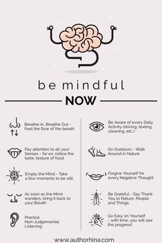 Mindfulness meditation lower stress info, Music can minimize any stress you sens. - Mindfulness meditation lower stress info, Music can minimize any stress you sense burned out. Motivacional Quotes, Care Quotes, Vie Motivation, Mindfulness Activities, Mindfulness Practice, Mindfulness Quotes, Mindfulness Exercises, Grounding Exercises, Mindfulness For Health
