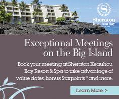 Starwoods of Hawaii Big Island, Hawaii, Banner, Design Ideas, Ads, Outdoor, Banner Stands, Outdoors, Banners