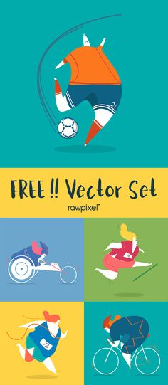 how do html color codes work Illustration Art Drawing, Free Vector Illustration, Free Illustrations, Character Illustration, Free Characters, Iconic Characters, My Images, Free Images, Image Fun