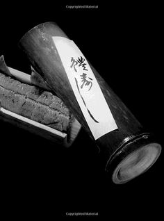 Amazon.com: How to Wrap Five Eggs: Traditional Japanese Packaging (9781590306192): Hideyuki Oka: Books