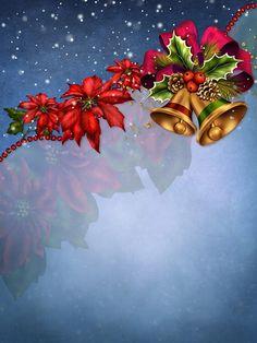 Ирча — «Niebieskie Е›wiД…teczne tЕ'o z kwiatami i dzwonkami» на Яндекс.Фотках