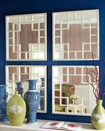 Fretwork | Harmony and Home