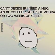 Me right now #9gag by 9gag