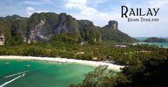 Image from http://www.krabi-tourism.com/krabi/images/railay9.jpg.