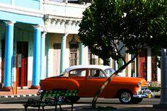 viaje_cuba57, via Flickr.