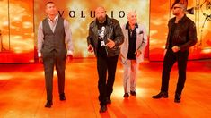 The official home of the latest WWE news, results and events. Get breaking news, photos, and video of your favorite WWE Superstars. Ric Flair, Triple H, Randy Orton, Wwe News, Wwe Photos, Wwe Superstars, Betrayal, Gorgeous Men, My Love