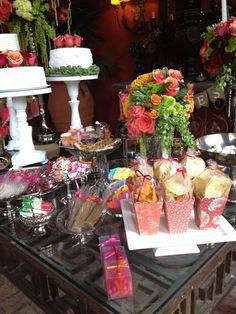 smapenzi.com penzi weddings bodas san miguel allende mexico