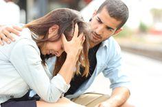 Já Pensou Em Aprender A Controlar a Ansiedade em 4 semanas?  Saiba Mais