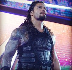 My beauitful sweet angel Roman I get lost in your beauitful eyes and I could kiss you all day and night my angel I love you to the moon and the stars and back again my love Beautiful Joe, Wwe Raw And Smackdown, Roman Regins, The Shield Wwe, Roman Warriors, Wwe Roman Reigns, Wwe World, Wwe Champions, John Cena