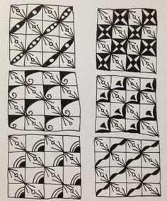 Peaooo by Damy | variations [2]