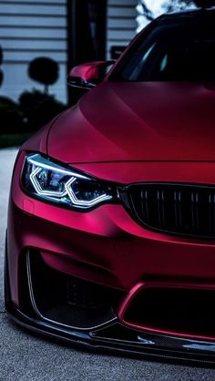 Cars Discover Vehicles Wallpaper - bmw Us Cars Race Cars New Model Car Carros Bmw Bmw Wallpapers Top Luxury Cars Benz Car Bmw Love Bmw M4, Bmw 335i, Bmw S1000rr, Luxury Sports Cars, Top Luxury Cars, Sport Cars, Lamborghini Cars, Bmw Cars, Supercars