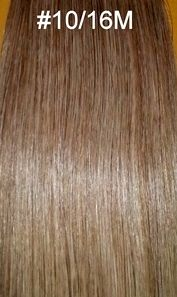 Tape in hair extensions super tape 20 inch 20 pc straight 2 buy the best human remy hair extensions brands online at ciao bella and venus hair pmusecretfo Gallery