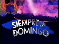 Siempre_en_Domingo_1990s.png 400×300 píxeles