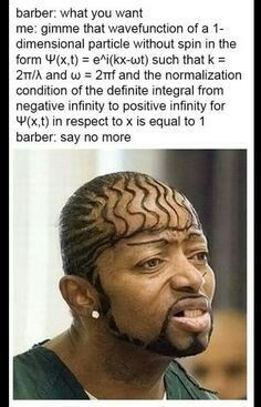 Image result for The Worst Hairlines ever | BALD ...