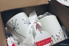Mug-packaging
