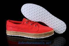 100% authentic 7c2f2 d4623 fashion shoes .i just like those Aididas !! Adidas Neo, Adidas Shoes,