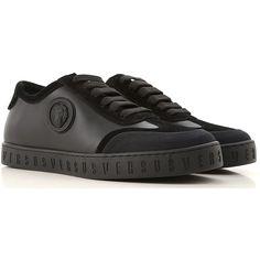 011bfa37154 19 meilleures images du tableau Chaussures versace