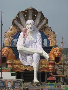 Sai Baba Pictures, God Pictures, Sai Baba Quotes, Sri Rama, Jai Hanuman, Om Sai Ram, Ganesh, Krishna, My Best Friend