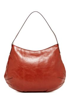 Hobo Palma Shoulder Bag on HauteLook