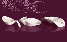 The Masterpiece Collection by Villeroy & Boch | The Appeal of Perfect Form