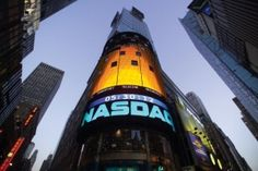 Oh boy... The NASDAQ might be penalized for mishandling Facebook's IPO (Via All Facebook)