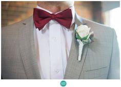 wedding photos sunbury - Caroline Duncan Photography