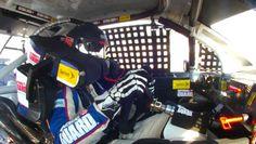 Dale Earnhardt Jr | Drivers | NASCAR Sprint Cup Series | NASCAR.com