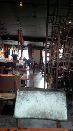 Fabulous Restaurant Cochinchina