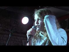 Kate Tempest - The becoming #SlamPoetry