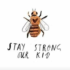 Many people see a bee tattoo, a symbol of Manchester, is a show of solidarity after the bomb attack. We Are Manchester, Manchester Attack, Manchester Tattoo, Manchester England, Manchester City, Bee Pictures, Bee Tattoo, Rook, Stay Strong