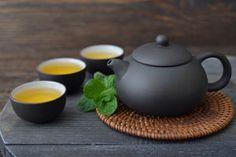 Litschi-Tee selber machen – Leckeres Rezept für Asia-Fans