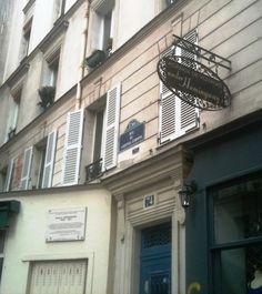 A Parisian July in Photos - Secrets of Paris - Private Custom Tours & Free Paris Resource Guide