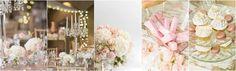 Roxaan & Kevin | Avianto wedding Gold Wedding, Wedding Photography, Rose Gold, Romantic, Table Decorations, Wedding Shot, Romantic Things, Wedding Photos, Bridal Photography