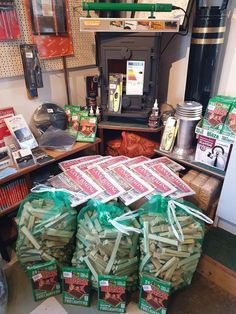 In our Chandlery we are always in constant supply of Boat Heaters or for your stove we have Logs, Kindling and Firelighters. You can pick up your copy of Canal Boating Times from inside our shop also. Boat Heater, Boater, Logs, Stove, Kindle, Times, Shopping, Cooking Stove, Hearth